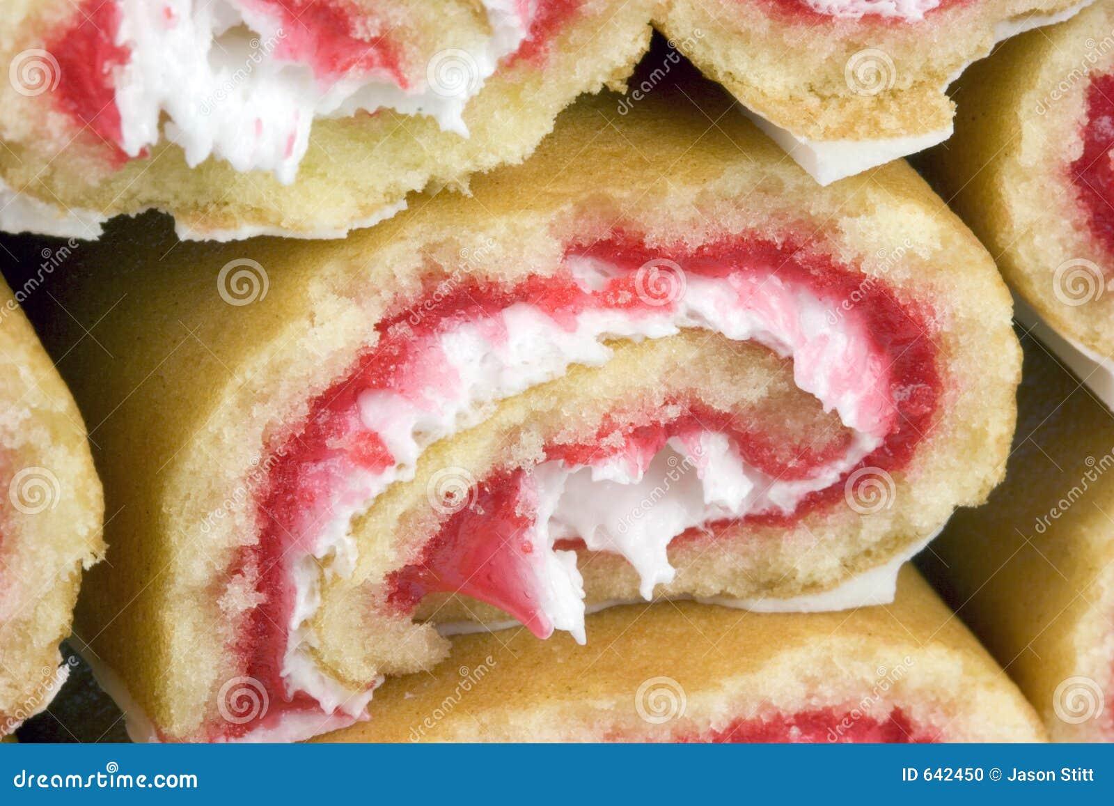 Download десерт стоковое фото. изображение насчитывающей торты, сладостно - 642450