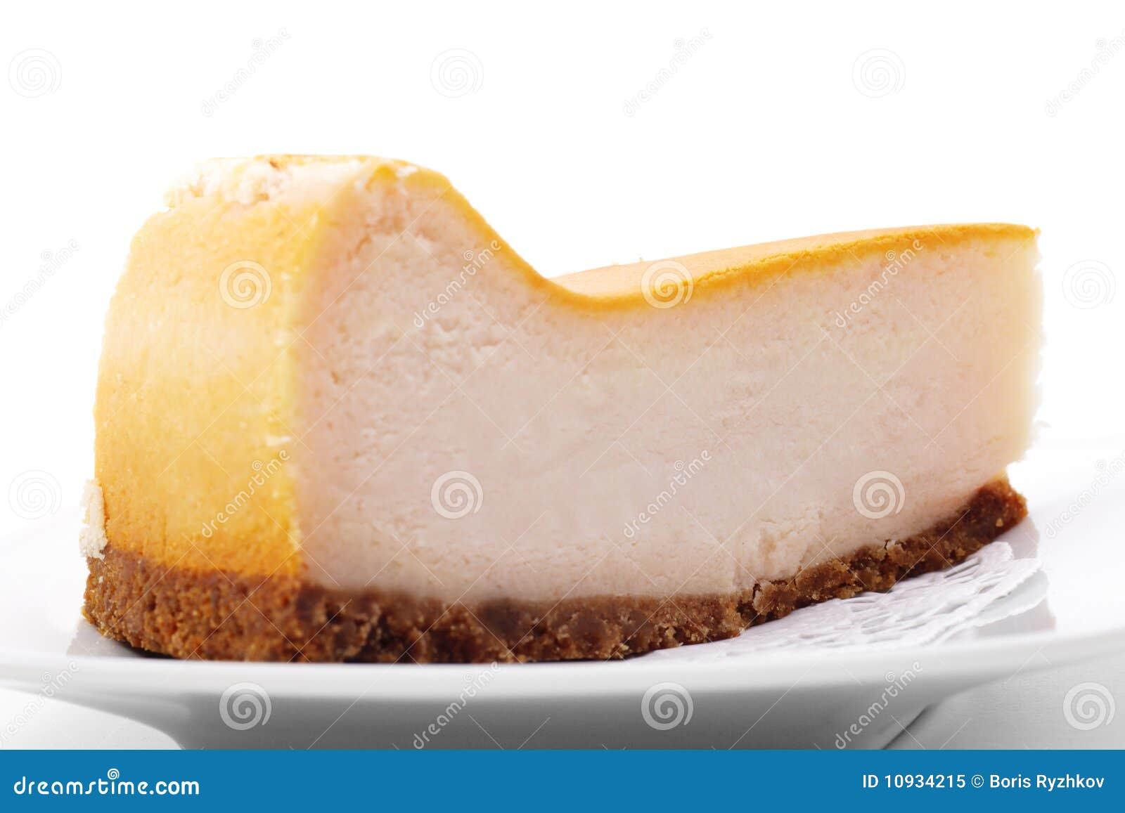 десерт cheesecake