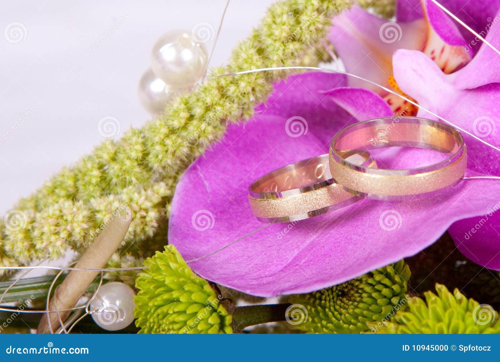 детали wedding