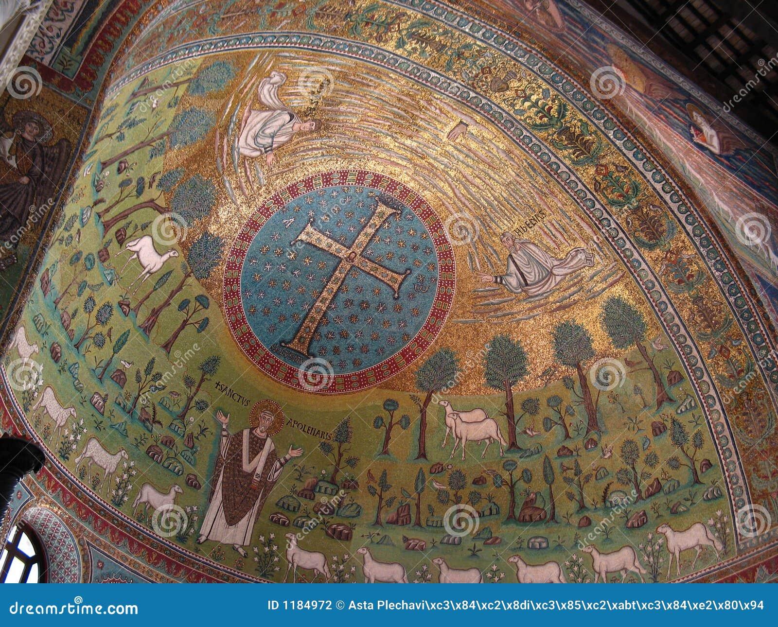 деталь церков