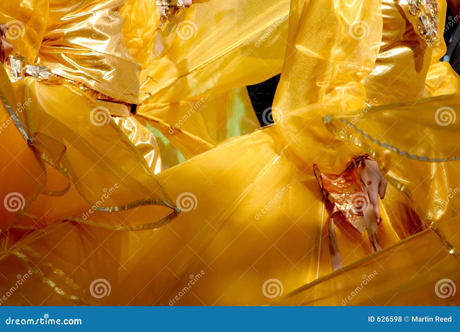 Download деталь costume масленицы стоковое фото. изображение насчитывающей партия - 626598