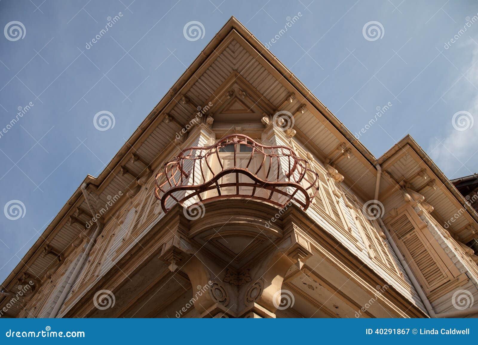 Деталь здания, mudanya, индюк