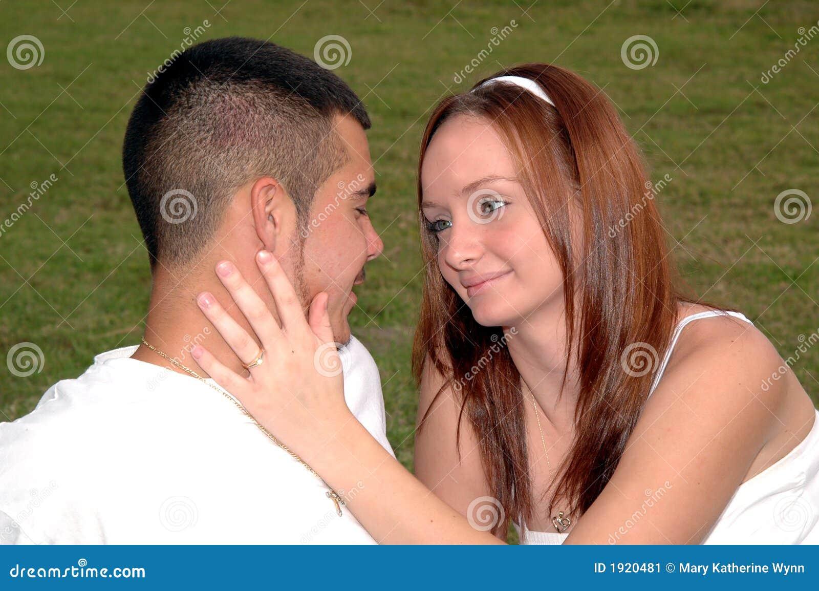 детеныши включенные парами