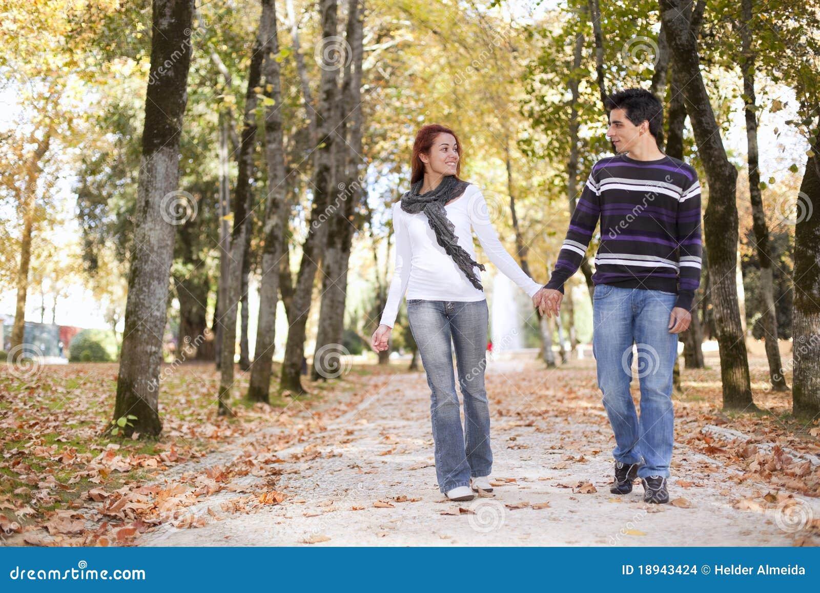 детеныши влюбленности пар привязанности