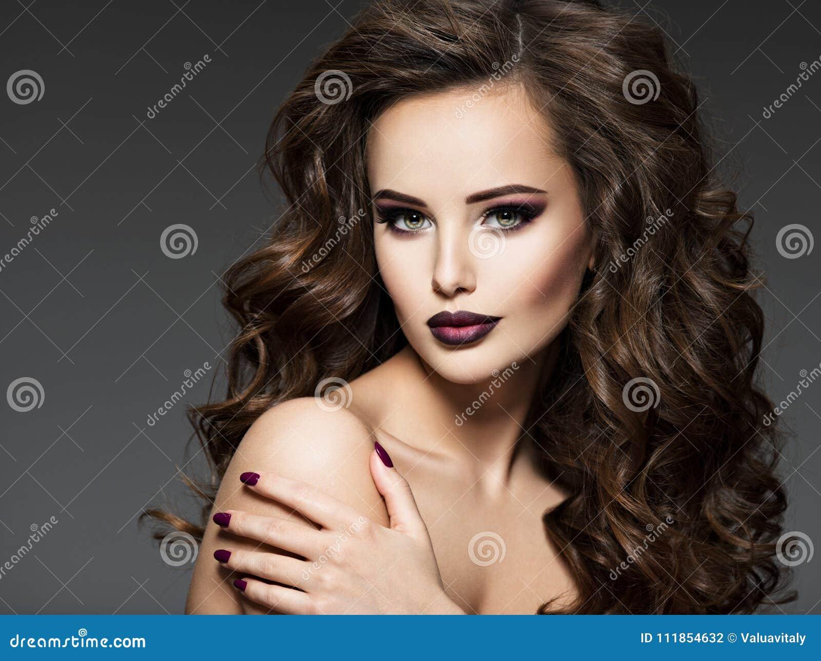 Изумительной красоты девушки фото — pic 14