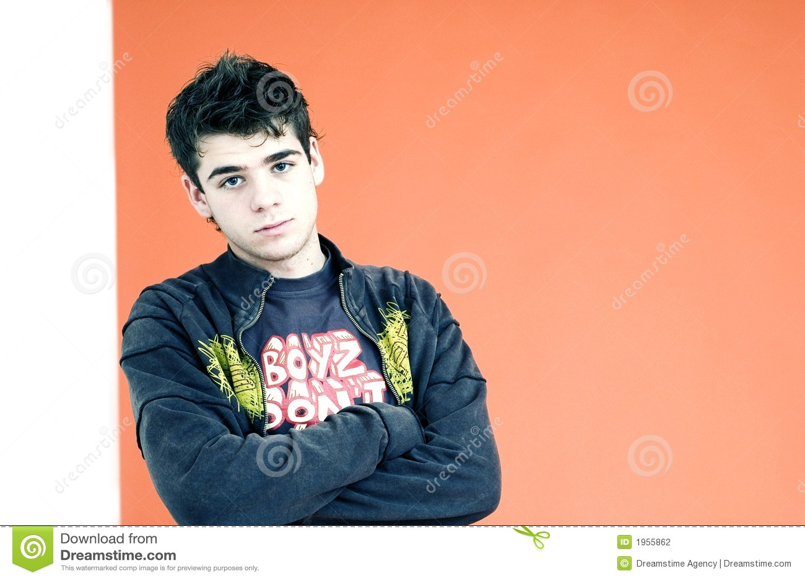 детеныши мальчика защитительные подростковые
