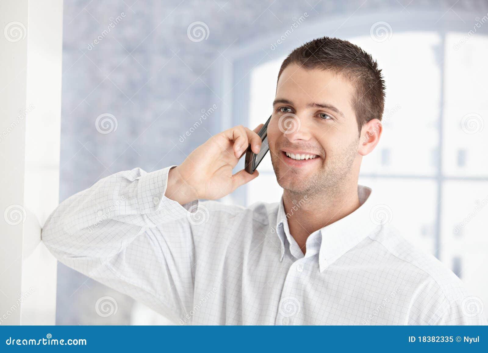 детеныши мобильного телефона человека сь говоря