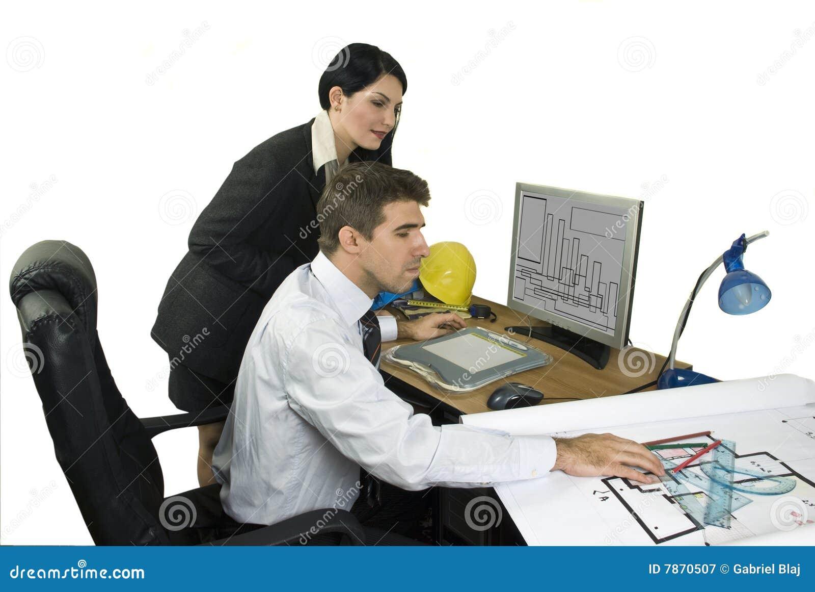 детеныши офиса архитекторов