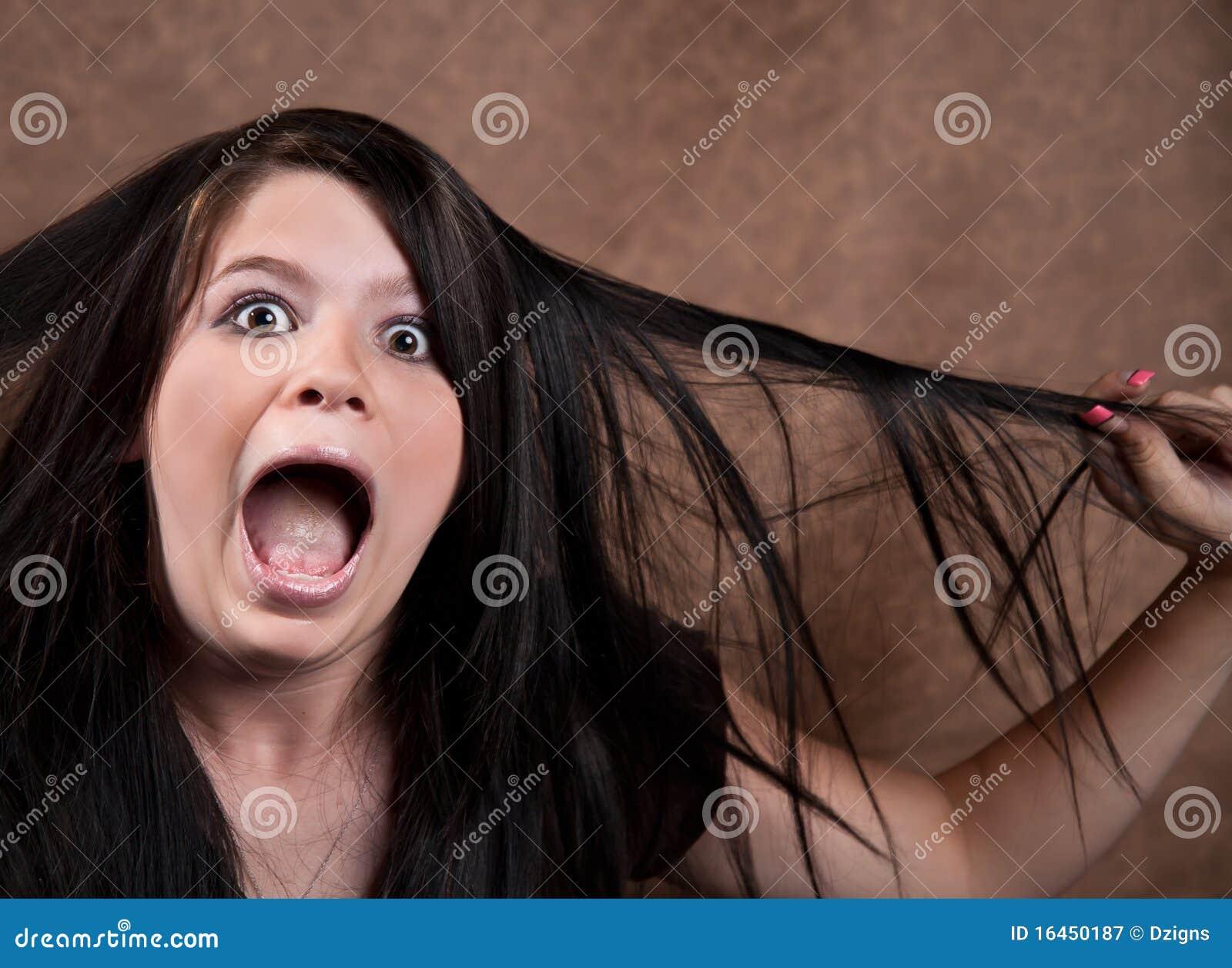 детеныши прелестного сярприза предназначенные для подростков крича