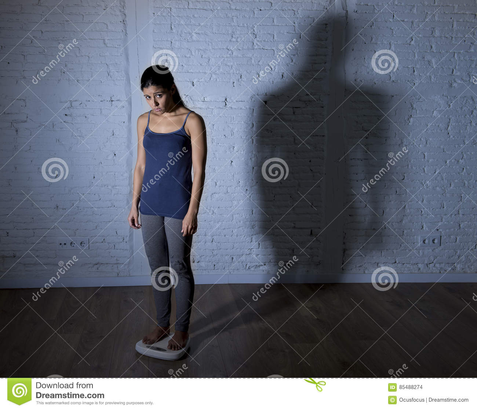Женщины с большим телом фото 1