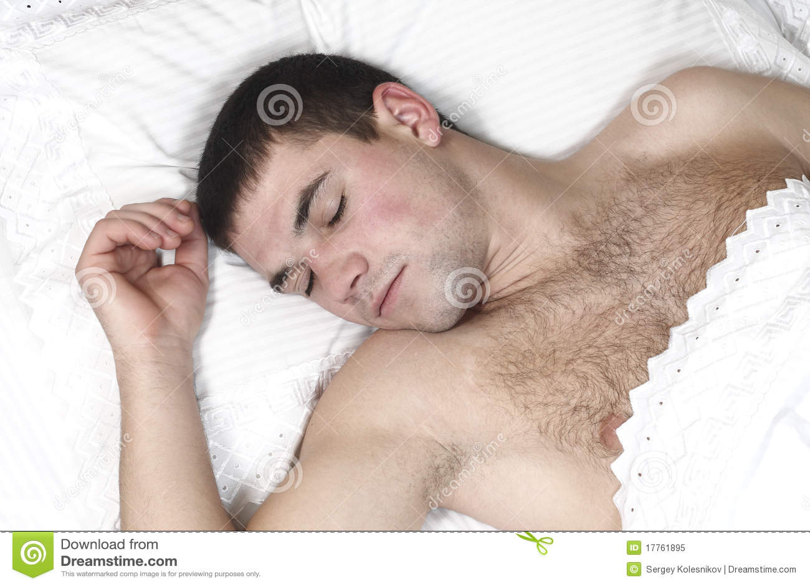 Члены спящих парней фото, Голые парни и мужчины (34 фото) Фото голых парней 21 фотография
