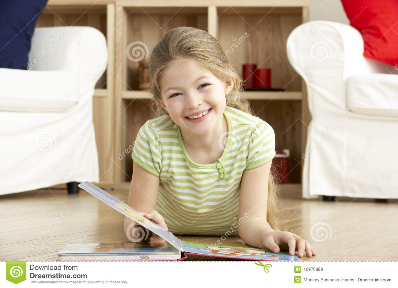 детеныши чтения дома девушки книги
