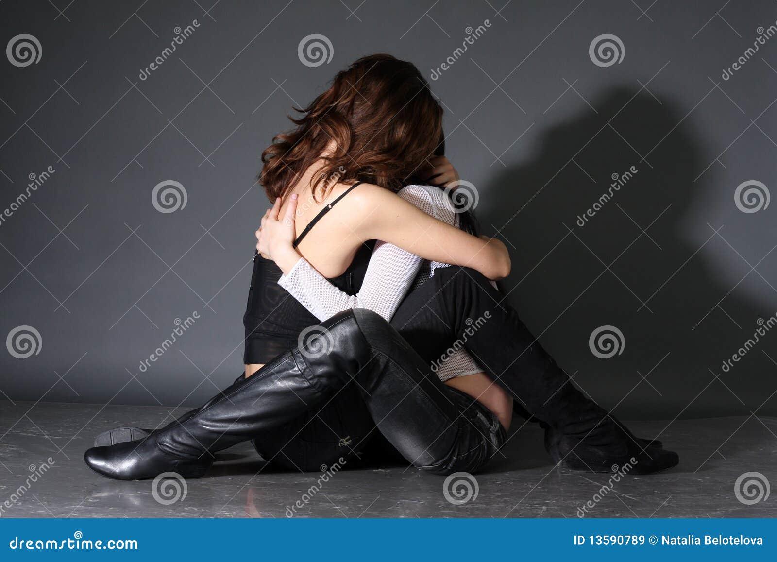 Bisexual mofo sex