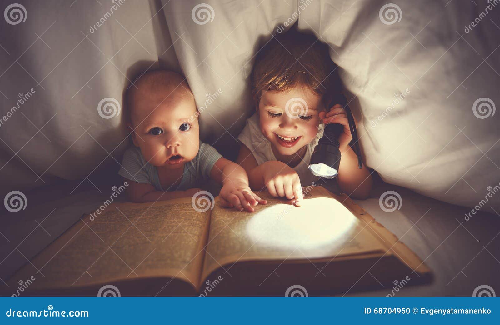 Сестра читала книгу а брат начал приставать, Сестра пристаёт к брату -видео. Смотреть Сестра 24 фотография