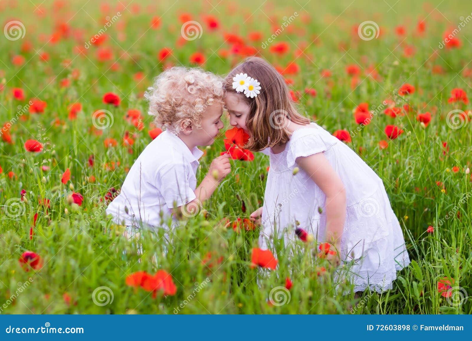 Фото детей в адидас