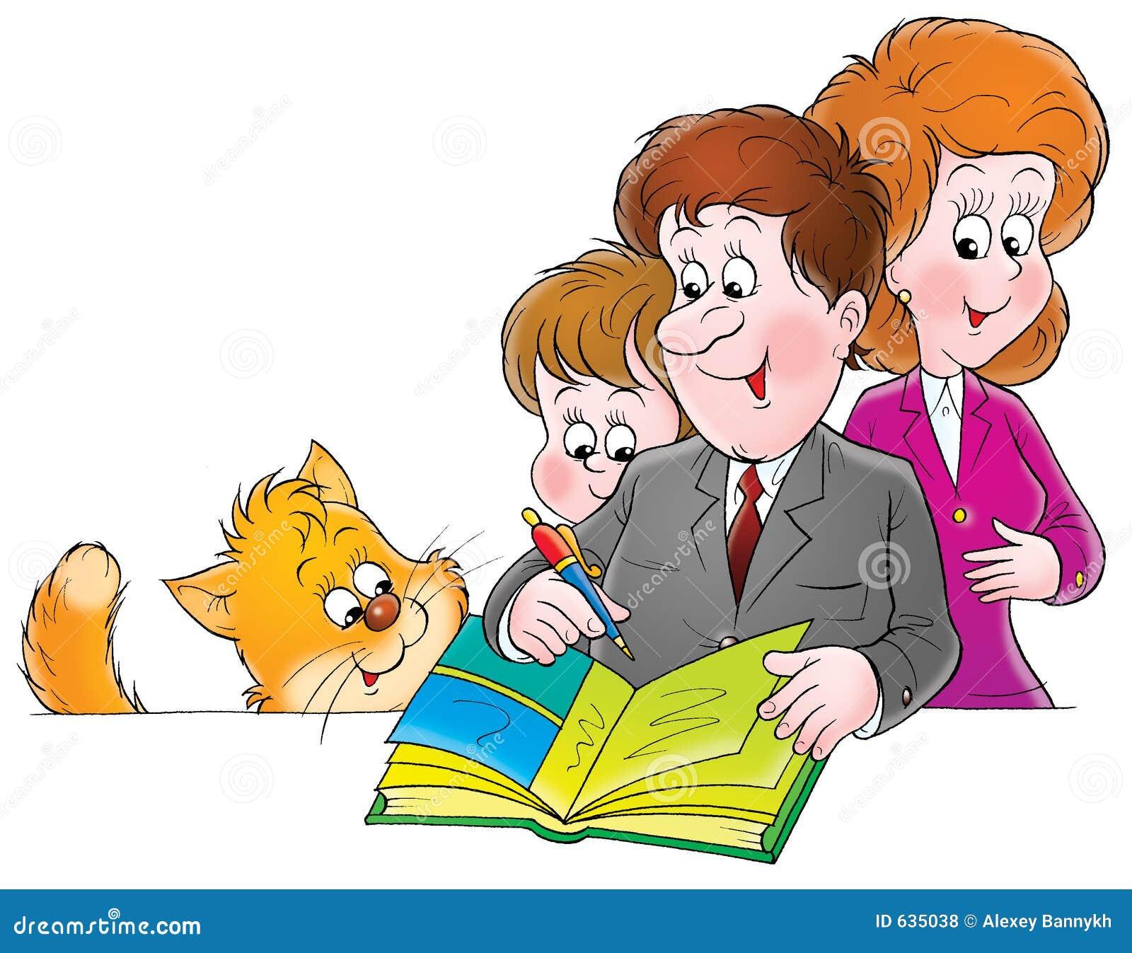 Download детство 014 иллюстрация штока. иллюстрации насчитывающей цвет - 635038