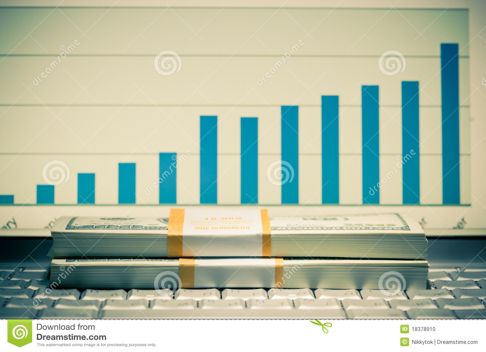 деятельность финансовохозяйственная