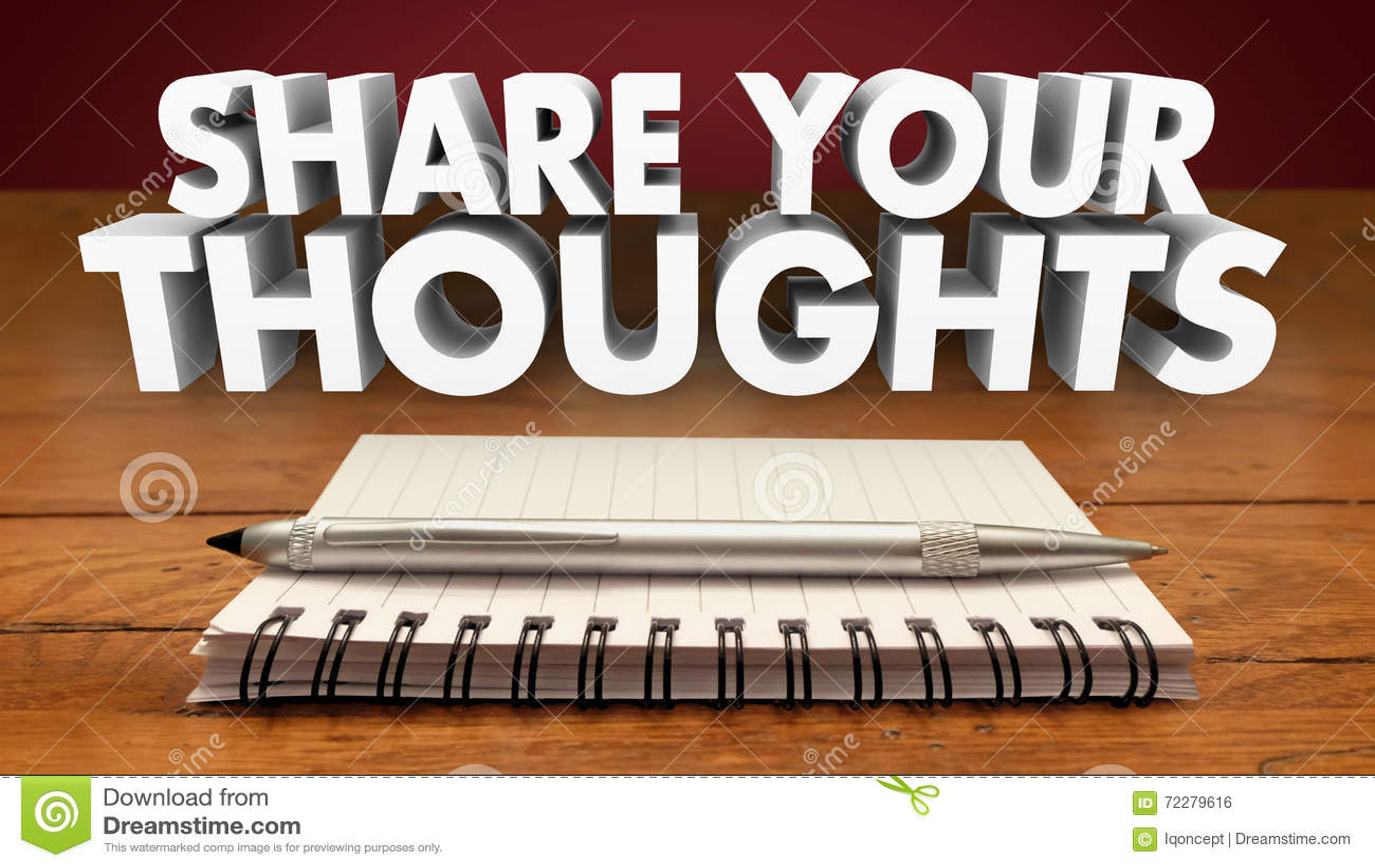Download Делите вашу обратную связь обзора комментариев мыслей Иллюстрация штока - иллюстрации насчитывающей рассматривать, страница: 72279616