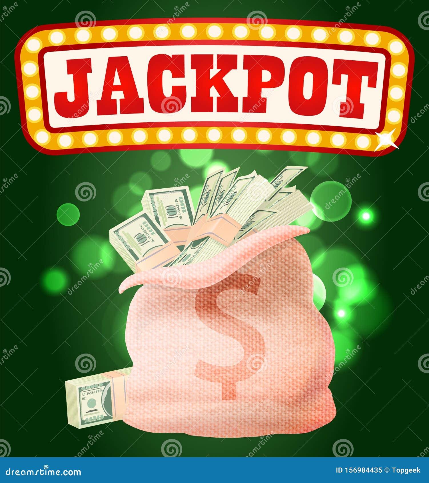 Джекпот казино играть на деньги форум как играть карты