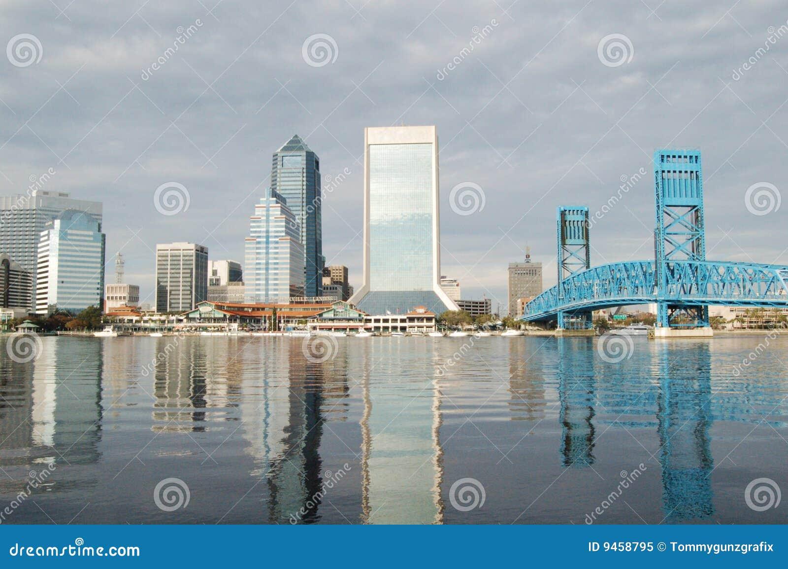 Джексонвилл Флорида