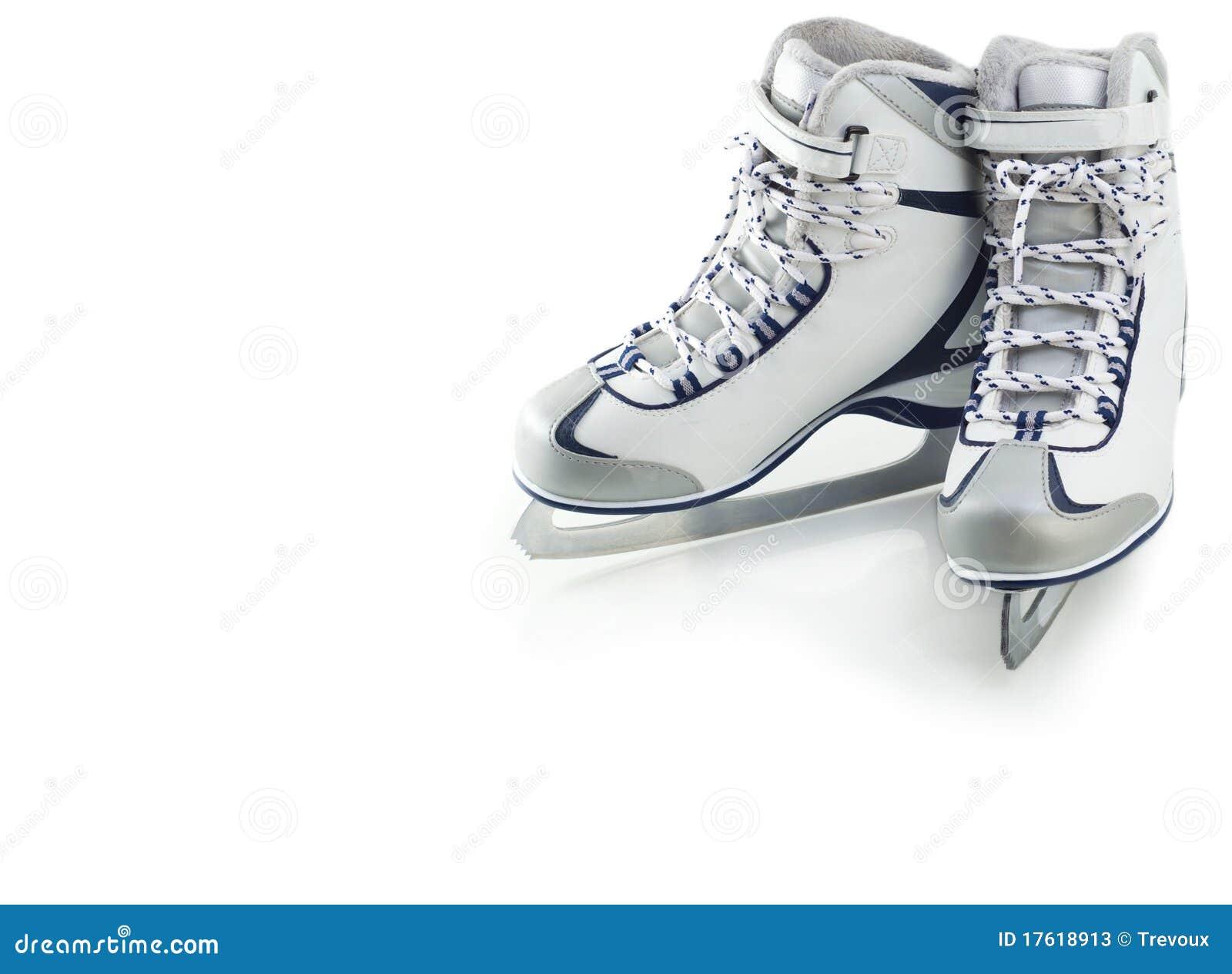 диаграмма пара катается на коньках белизна