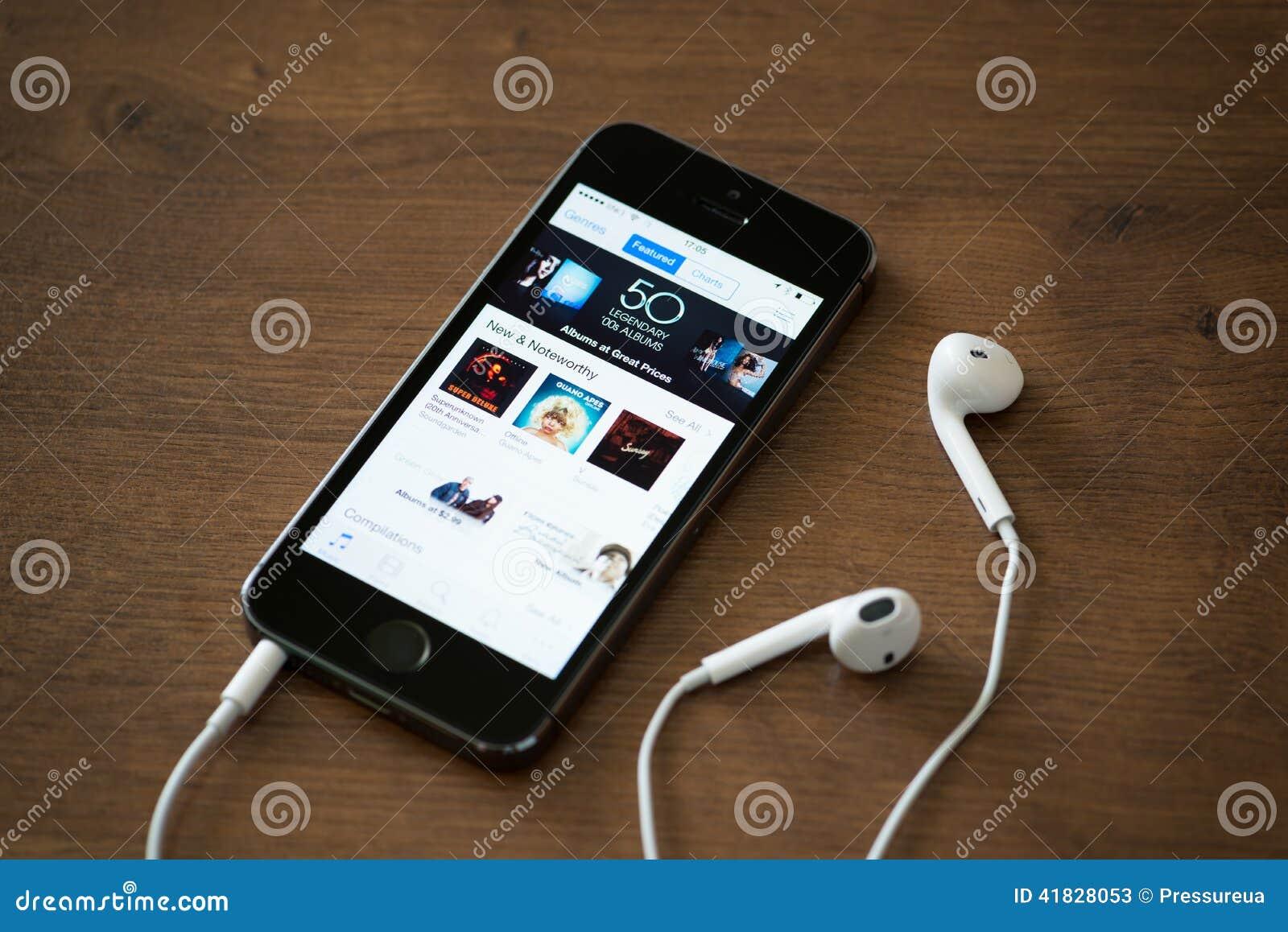 Как бесплатно скачать песни на iphone (айфон) 2 простых способа.