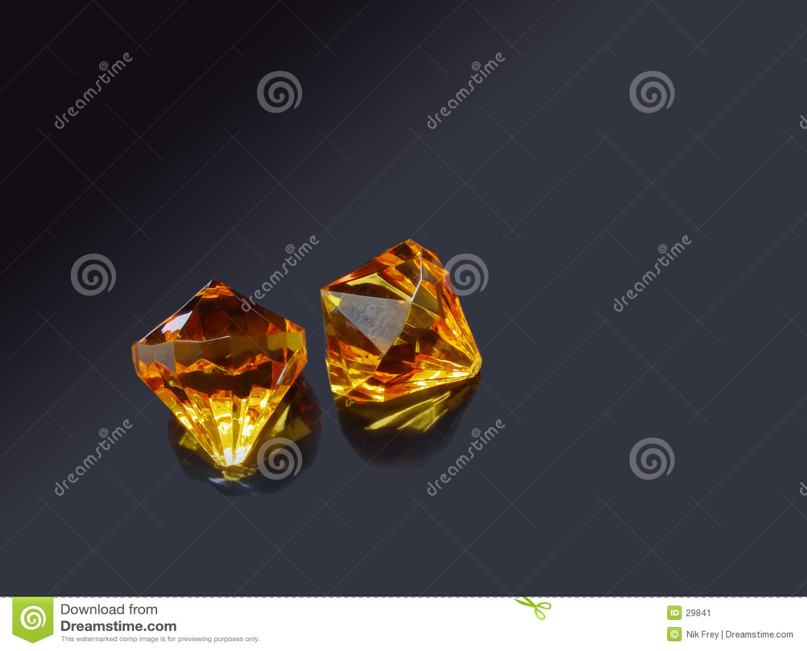 диаманты i