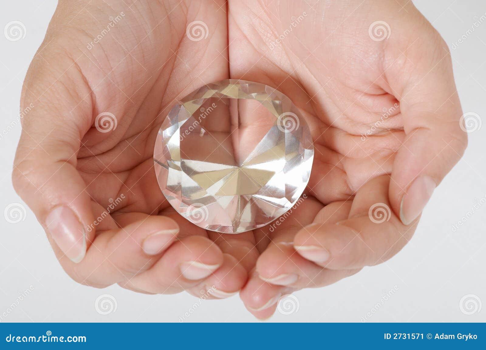 диамант 3