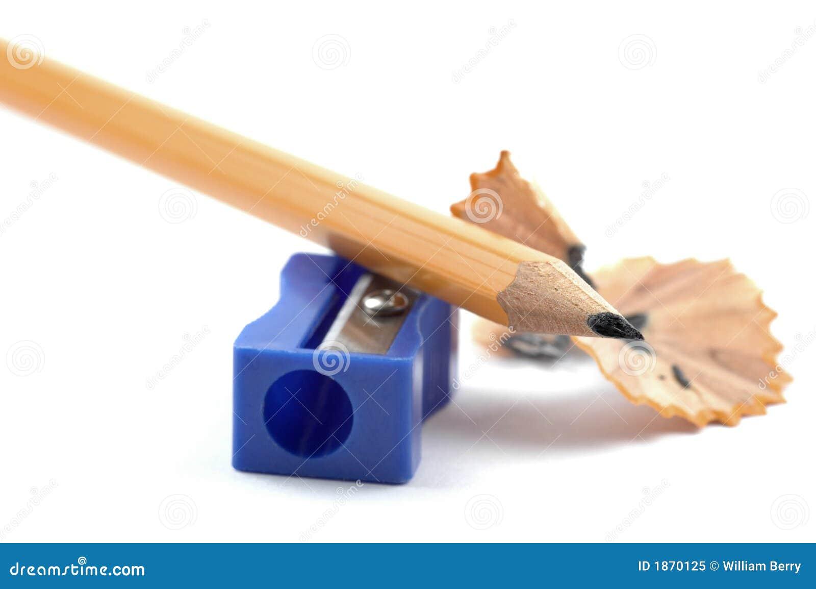 диез карандаша