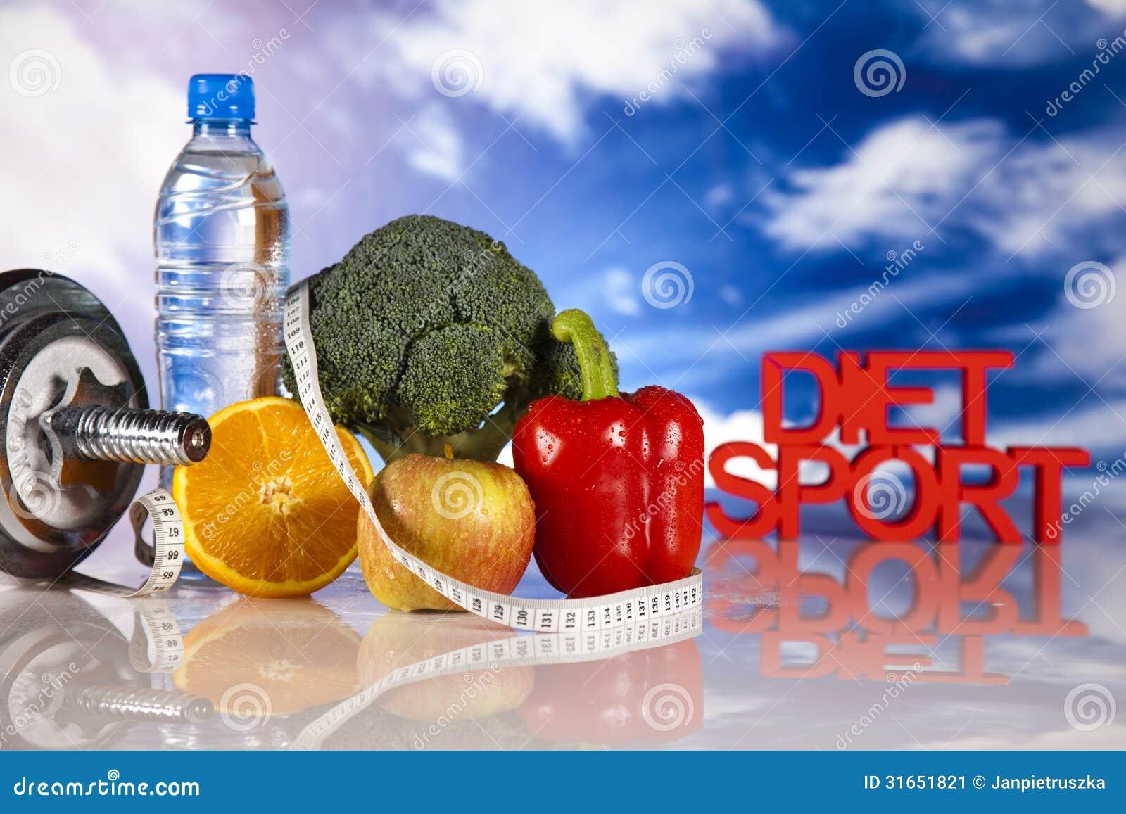 Диета или спорт? Что больше помогает худеть? | news. Am medicine.