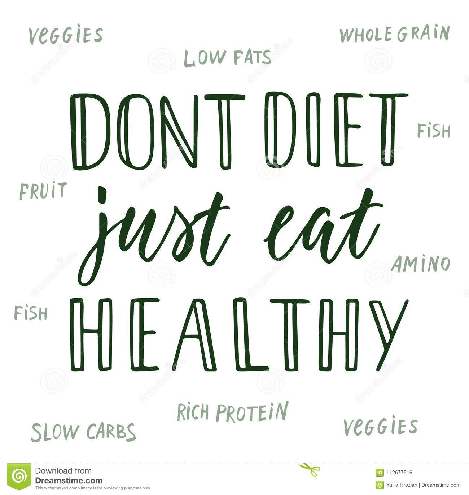 dieta t)