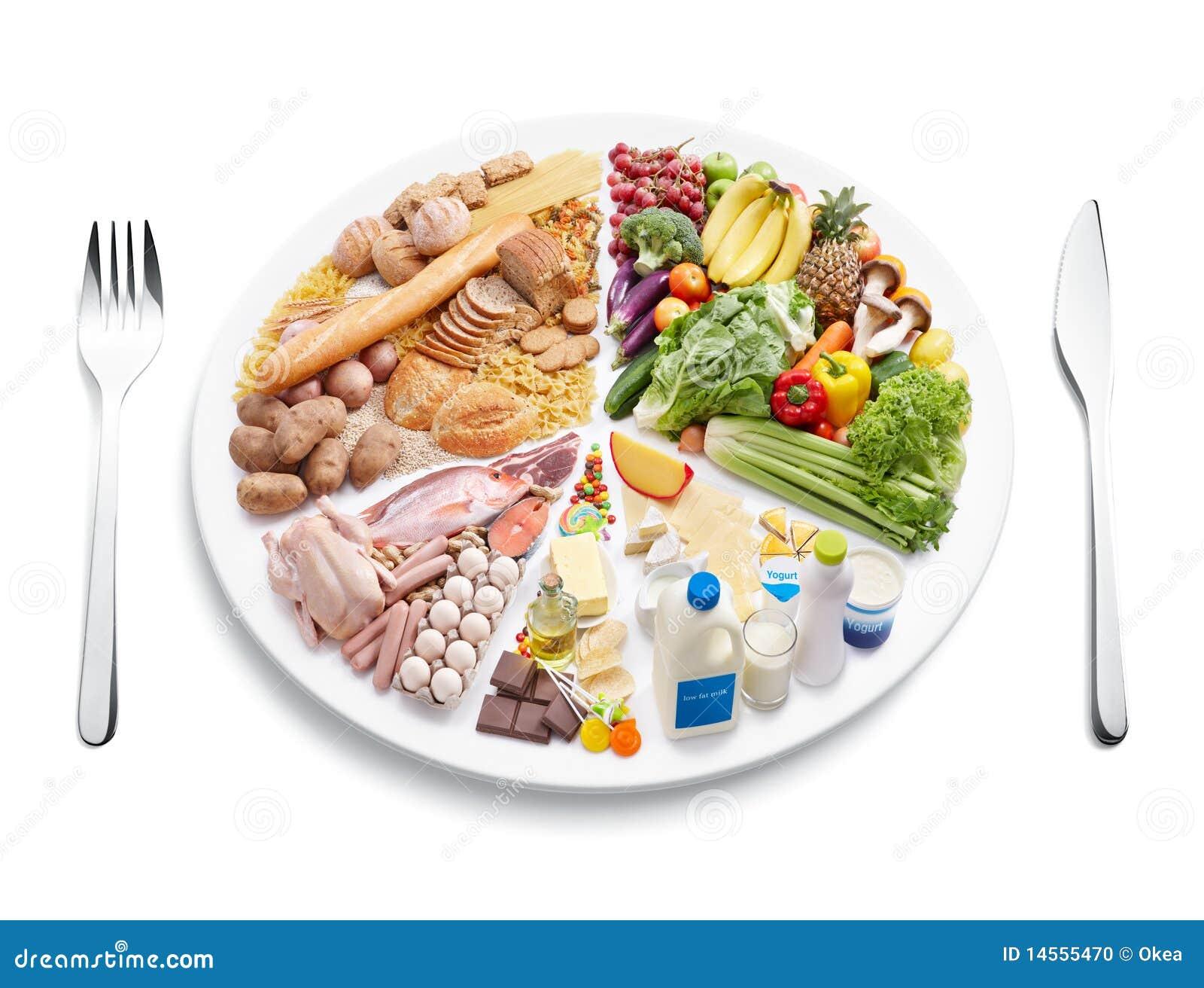 Вкусные низкокалорийные диетические печенья: рецепты