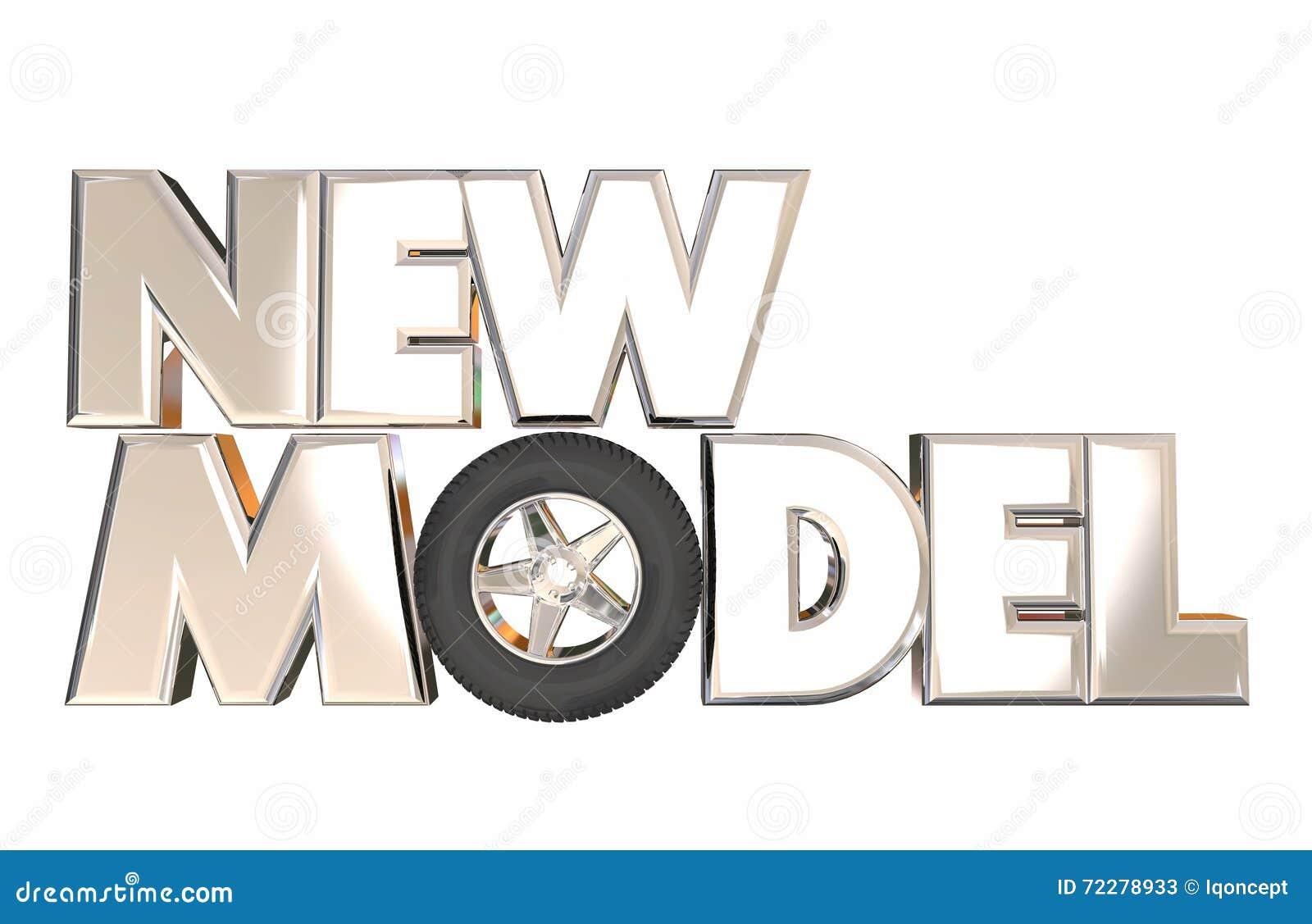 Download Дизайн автомобиля корабля новой модели раскрывает колесо Иллюстрация штока - иллюстрации насчитывающей моторы, двигатель: 72278933
