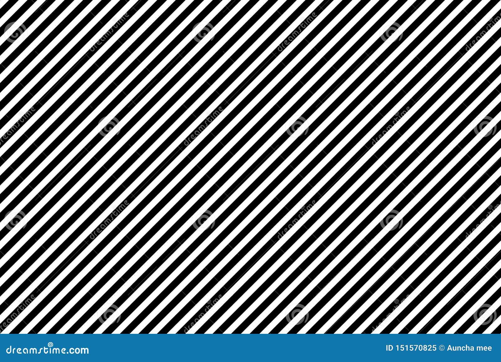 Дизайн волны предпосылки оптически искусства абстрактный черно-белый