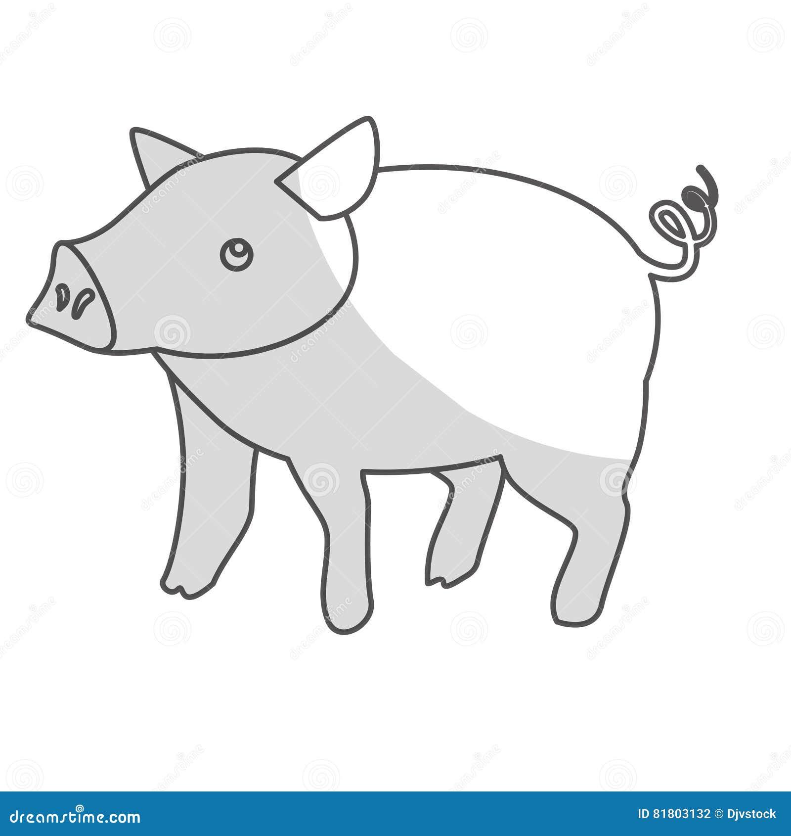 Дизайн животноводческих ферм