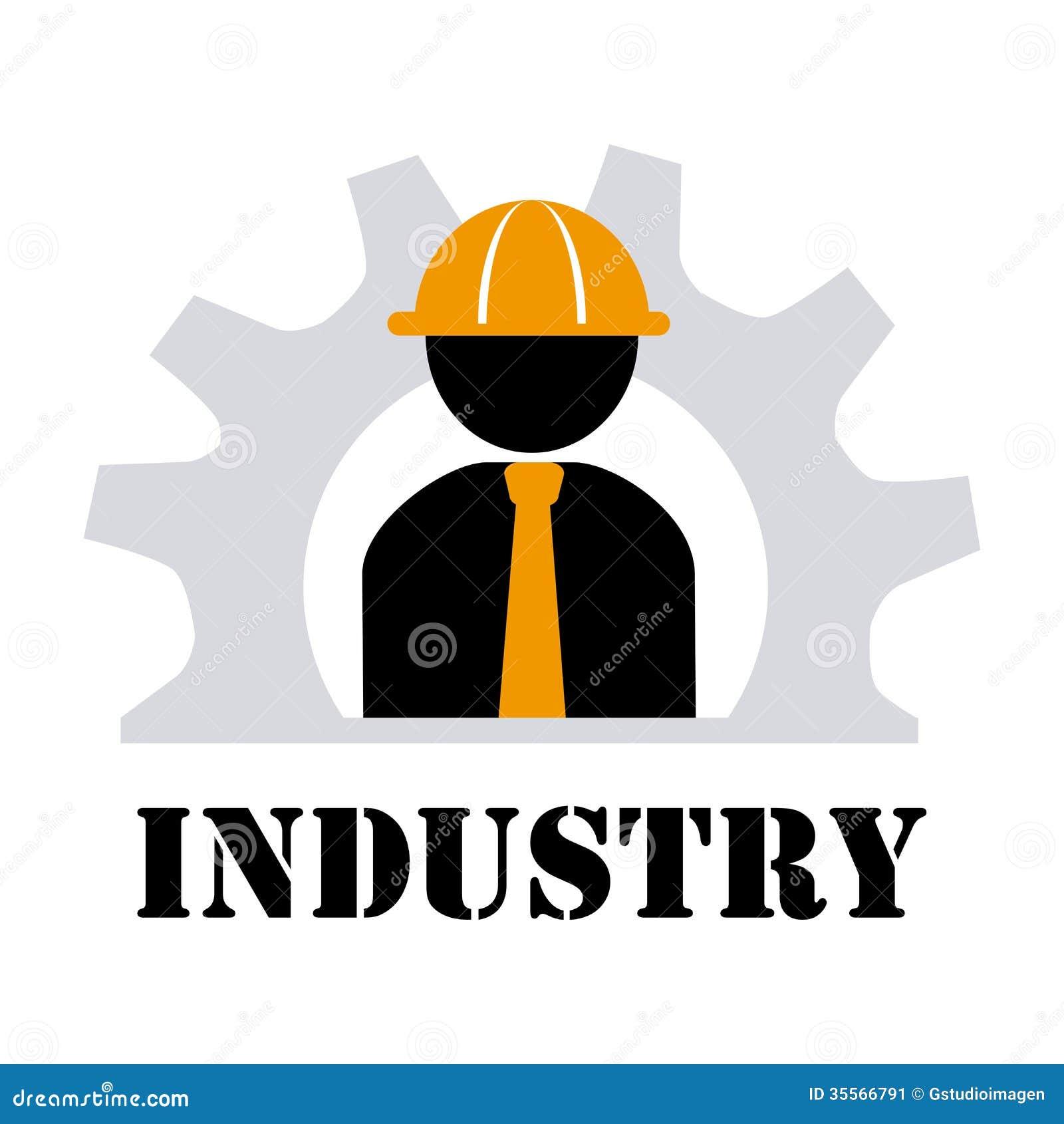Дизайн индустрии