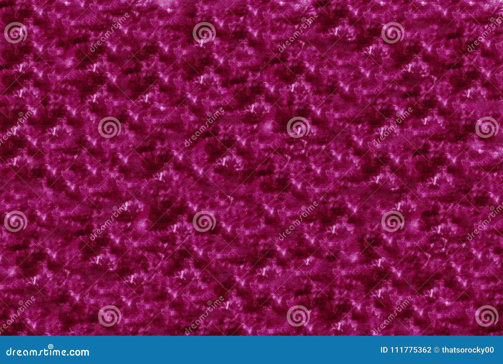 Дизайн картины повторения текстуры батика современный