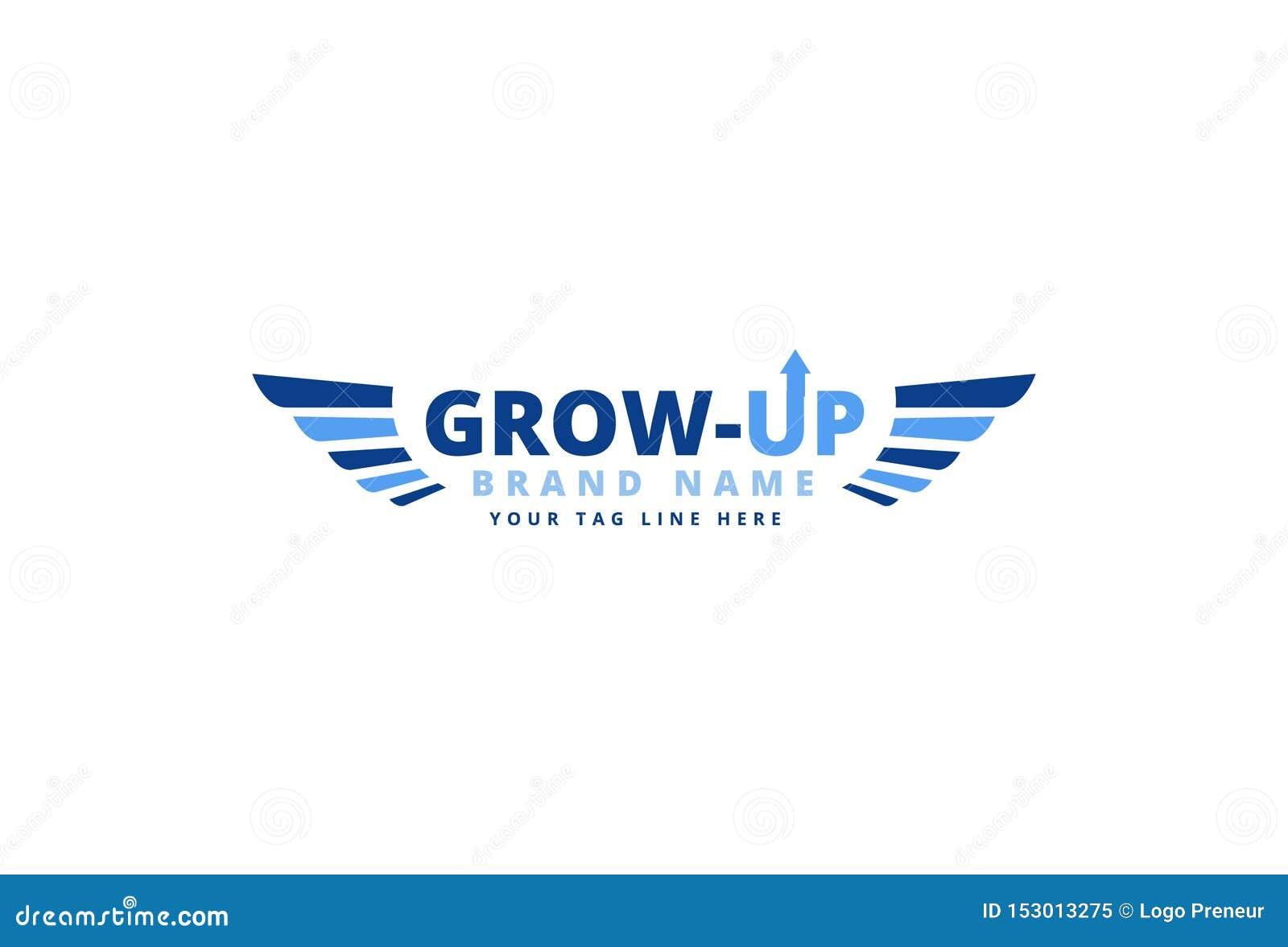 Дизайн логотипа дела