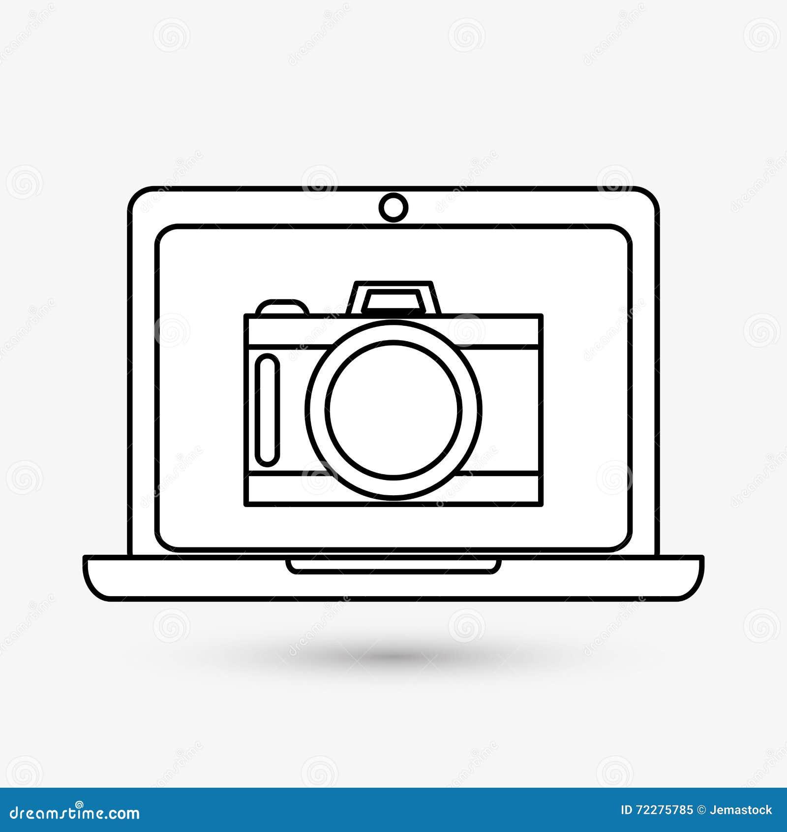 Download Дизайн маркетинга цифров интернет принципиальной схемы цвета предпосылки голубой Значок стратегии Иллюстрация вектора - иллюстрации насчитывающей средства, сеть: 72275785