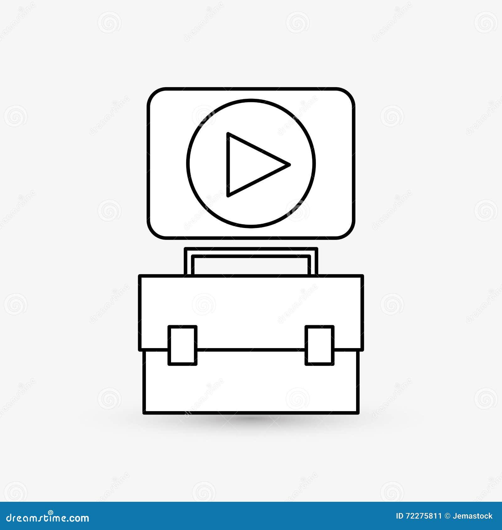 Download Дизайн маркетинга цифров интернет принципиальной схемы цвета предпосылки голубой Значок стратегии Иллюстрация вектора - иллюстрации насчитывающей интернет, стратегия: 72275811