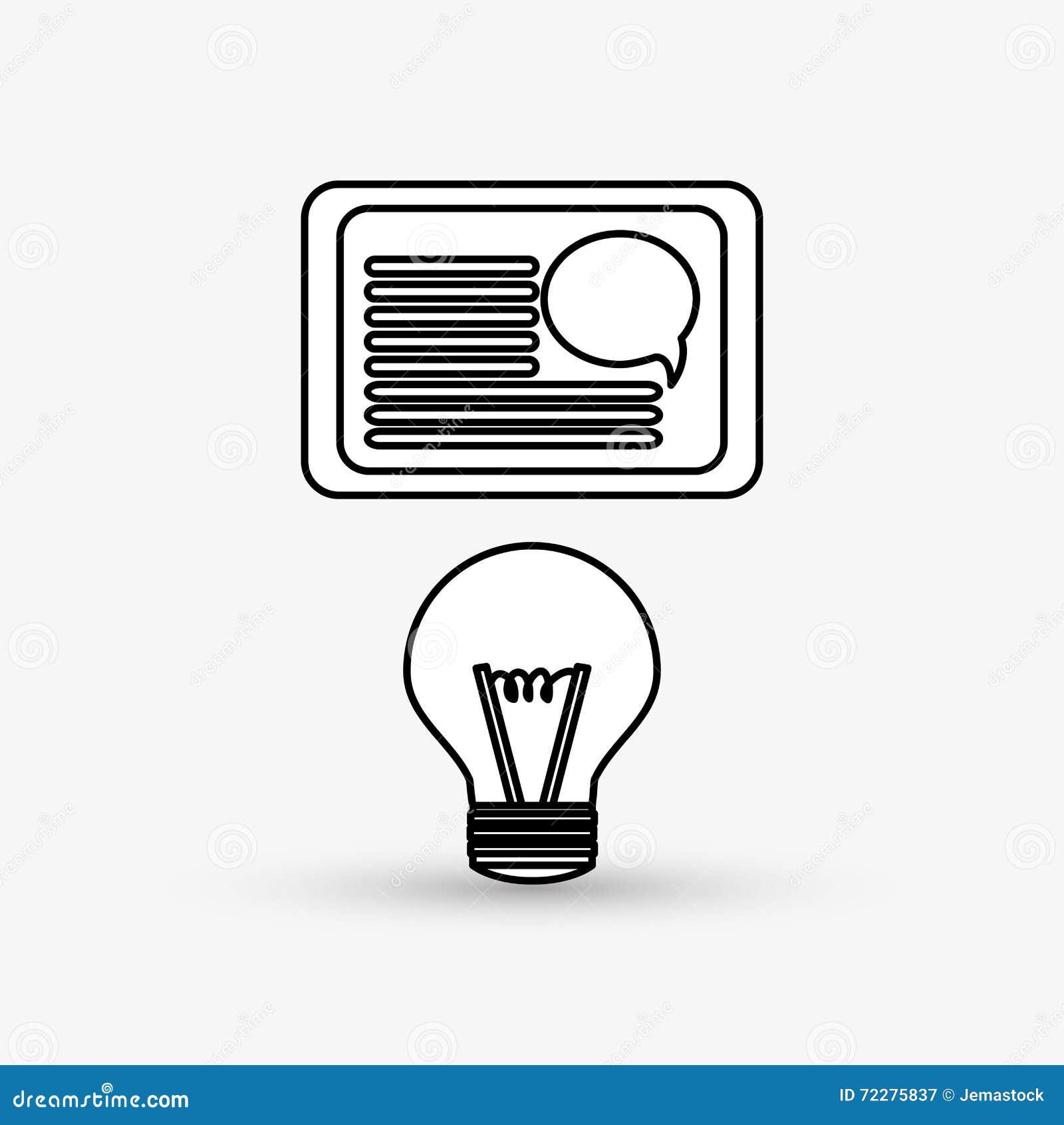 Download Дизайн маркетинга цифров интернет принципиальной схемы цвета предпосылки голубой Значок стратегии Иллюстрация вектора - иллюстрации насчитывающей интернет, стратегия: 72275837