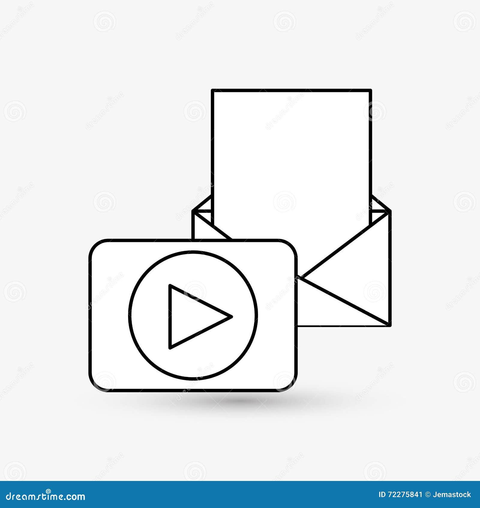 Download Дизайн маркетинга цифров интернет принципиальной схемы цвета предпосылки голубой Значок стратегии Иллюстрация вектора - иллюстрации насчитывающей маркетинг, дело: 72275841