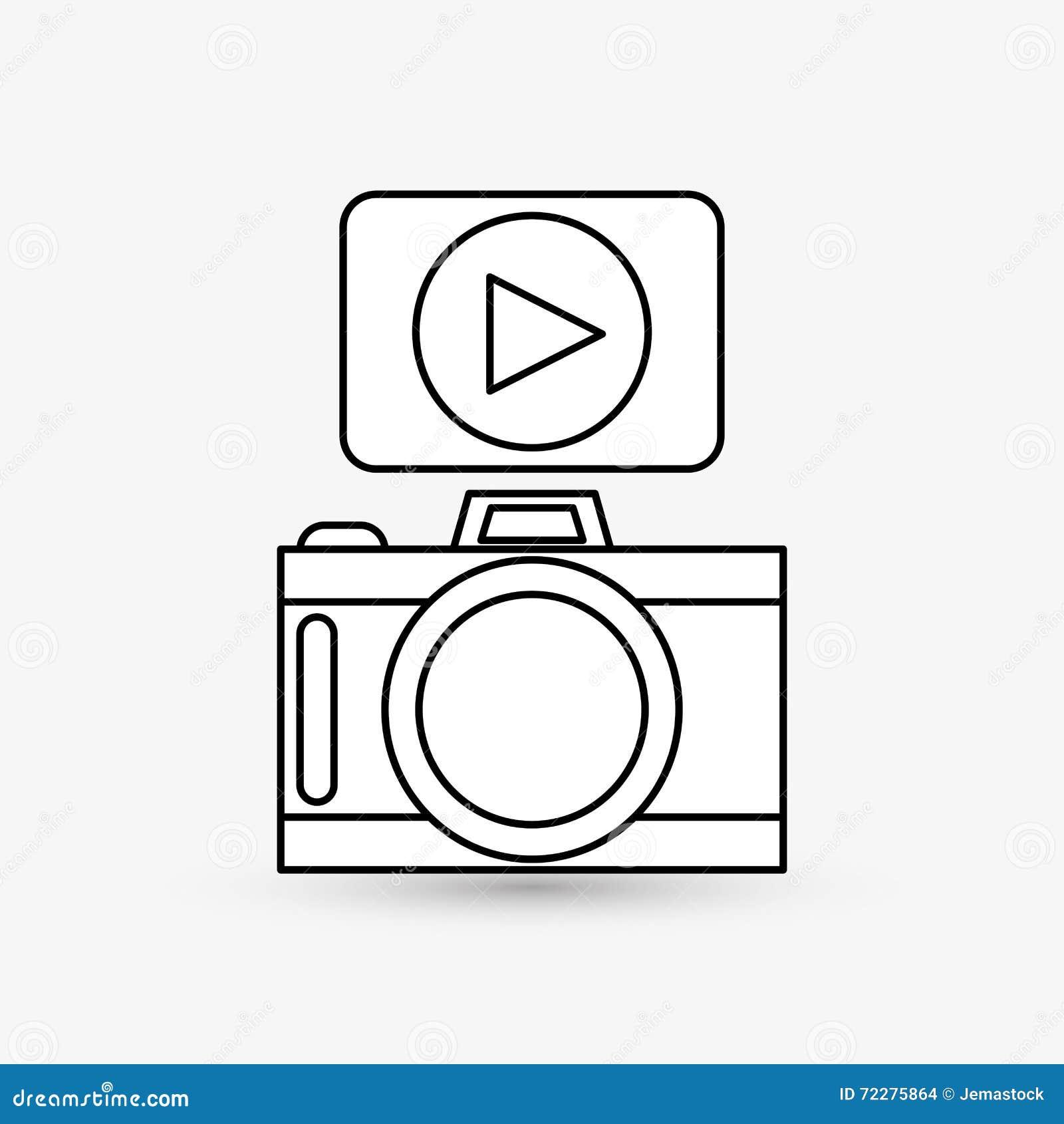 Download Дизайн маркетинга цифров интернет принципиальной схемы цвета предпосылки голубой Значок стратегии Иллюстрация вектора - иллюстрации насчитывающей технология, коммерция: 72275864