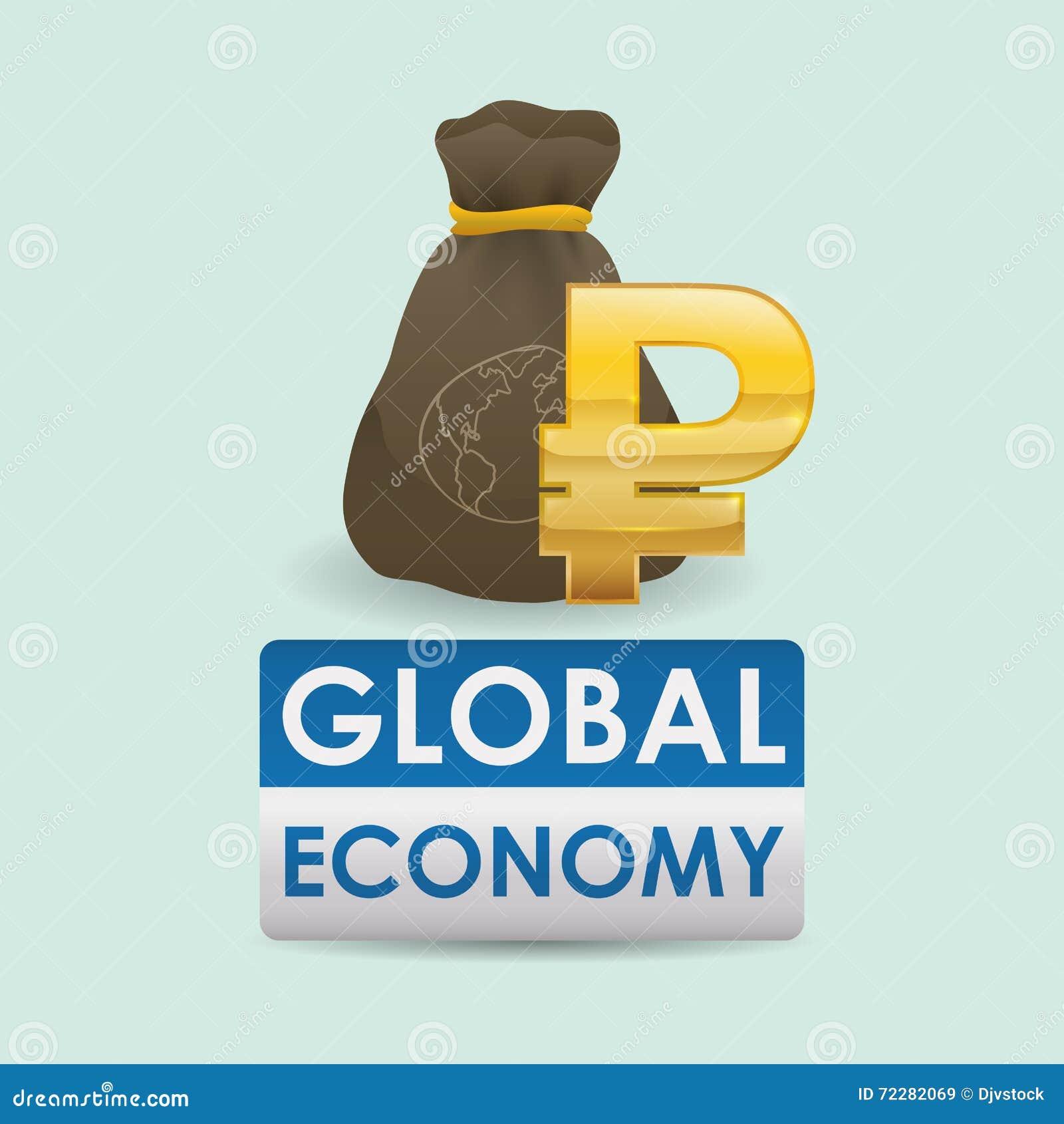 Download Дизайн международной экономики Значок денег изолированная иллюстрация руки кнопки нажимающ женщину старта S Иллюстрация вектора - иллюстрации насчитывающей компания, фонды: 72282069