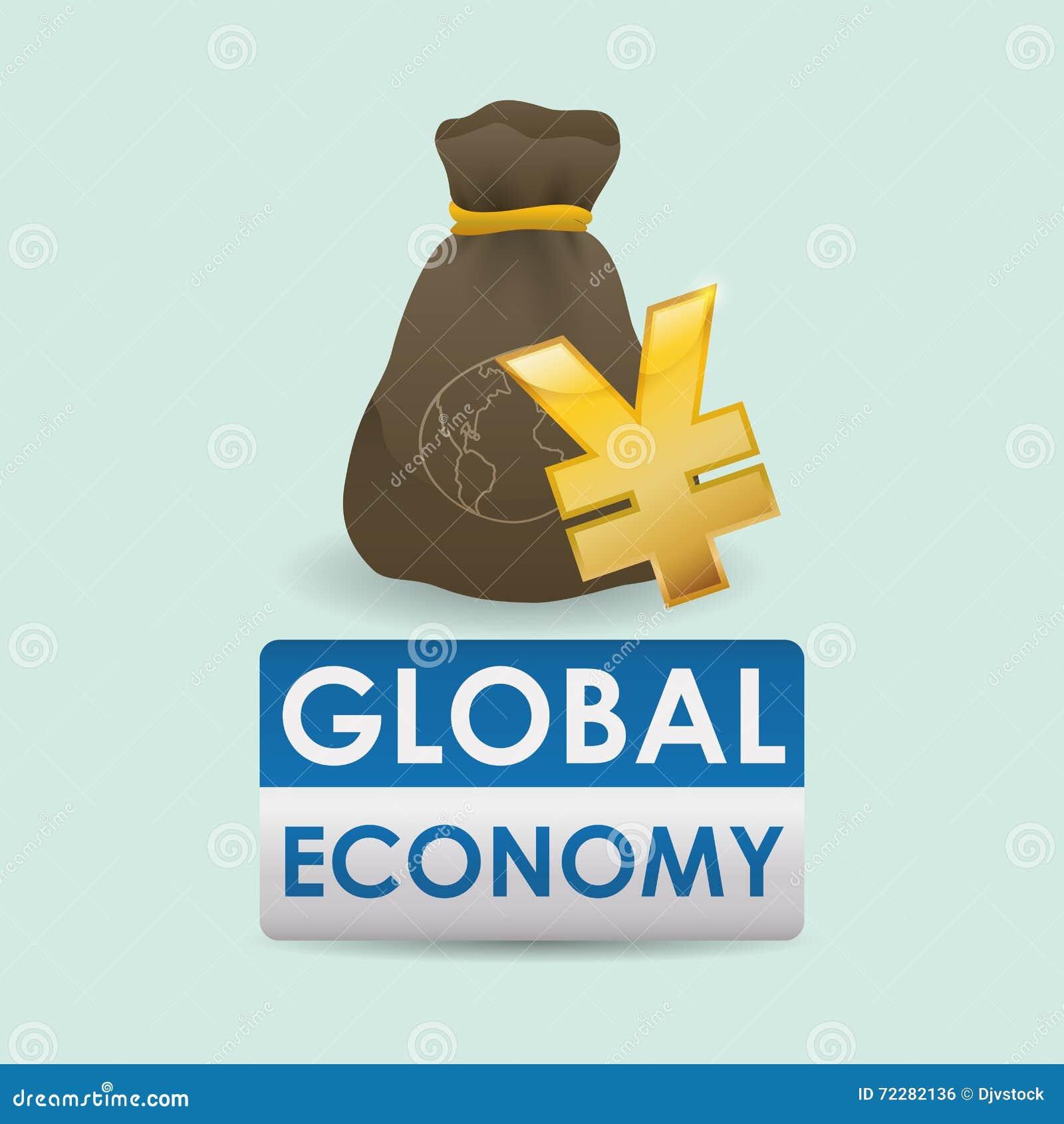 Download Дизайн международной экономики Значок денег изолированная иллюстрация руки кнопки нажимающ женщину старта S Иллюстрация вектора - иллюстрации насчитывающей глобус, международно: 72282136