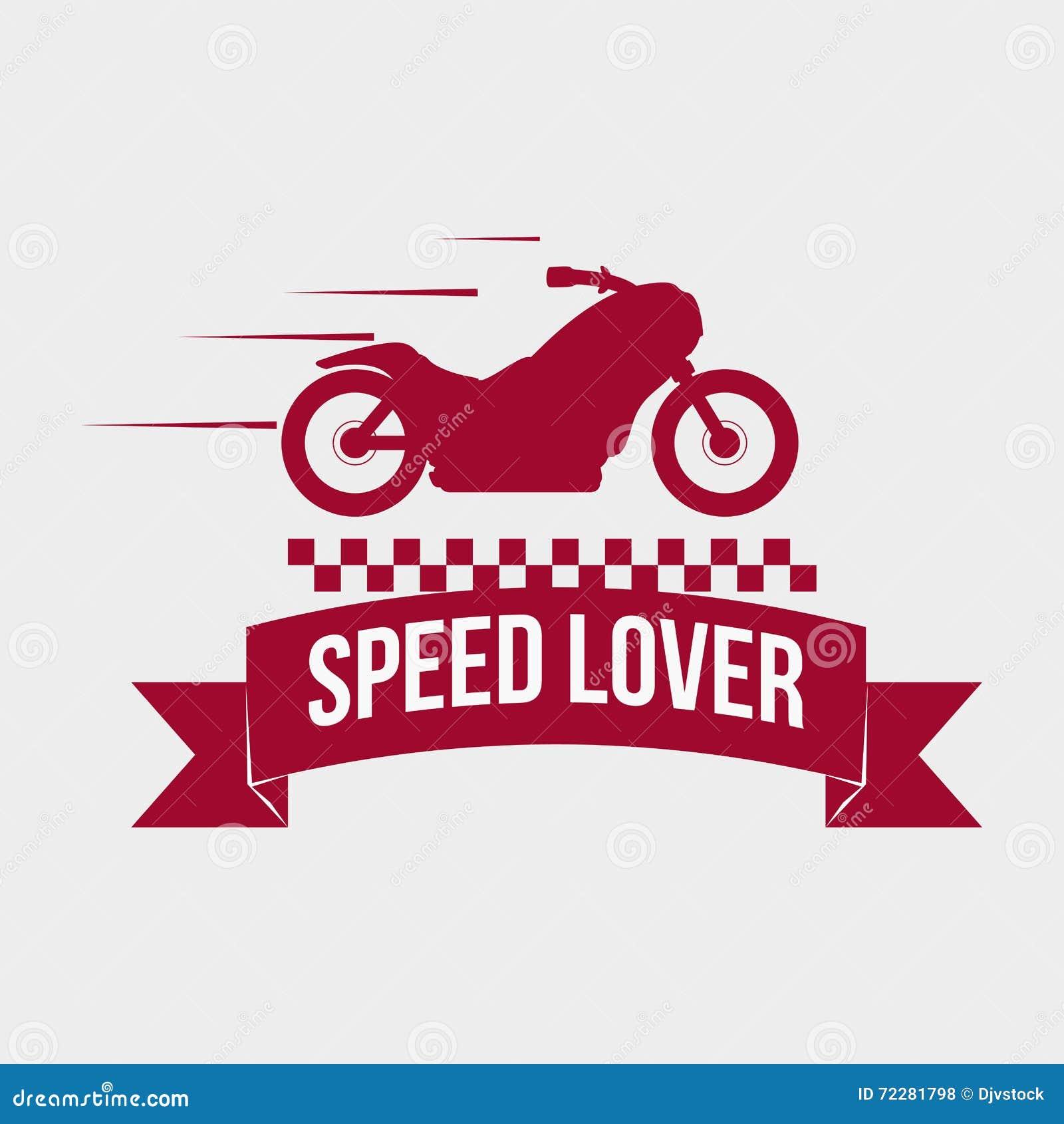 Download Дизайн мотоцикла Икона перевозки изолированная иллюстрация руки кнопки нажимающ женщину старта S Иллюстрация вектора - иллюстрации насчитывающей перевозка, коммерция: 72281798