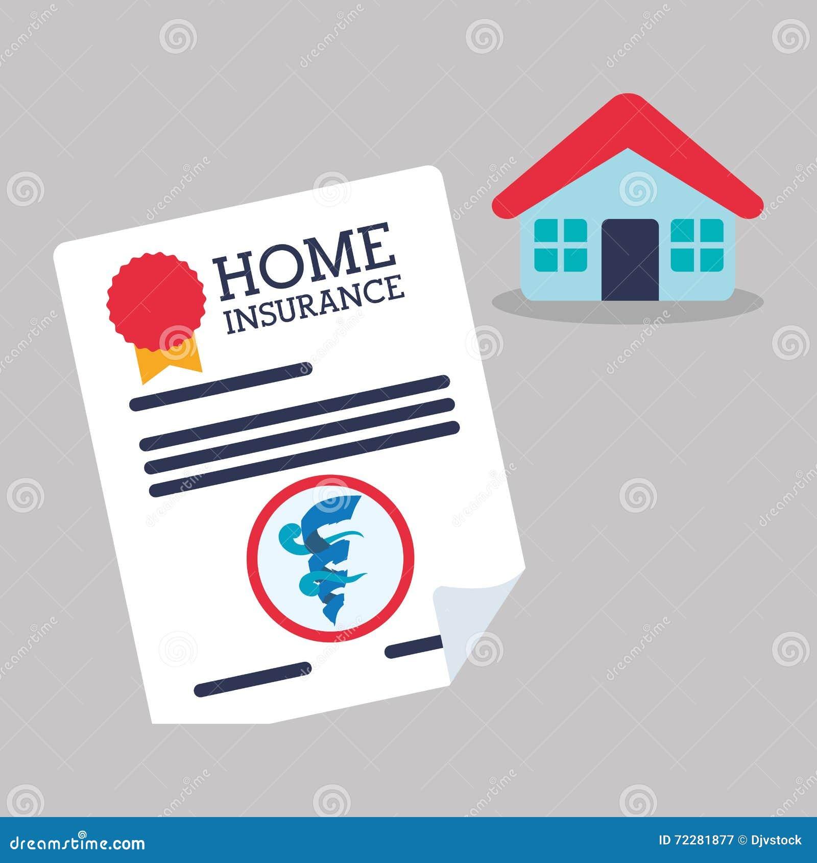 Download Дизайн страхования Расквартируйте икону изолированная иллюстрация руки кнопки нажимающ женщину старта S Иллюстрация вектора - иллюстрации насчитывающей обслуживание, символ: 72281877