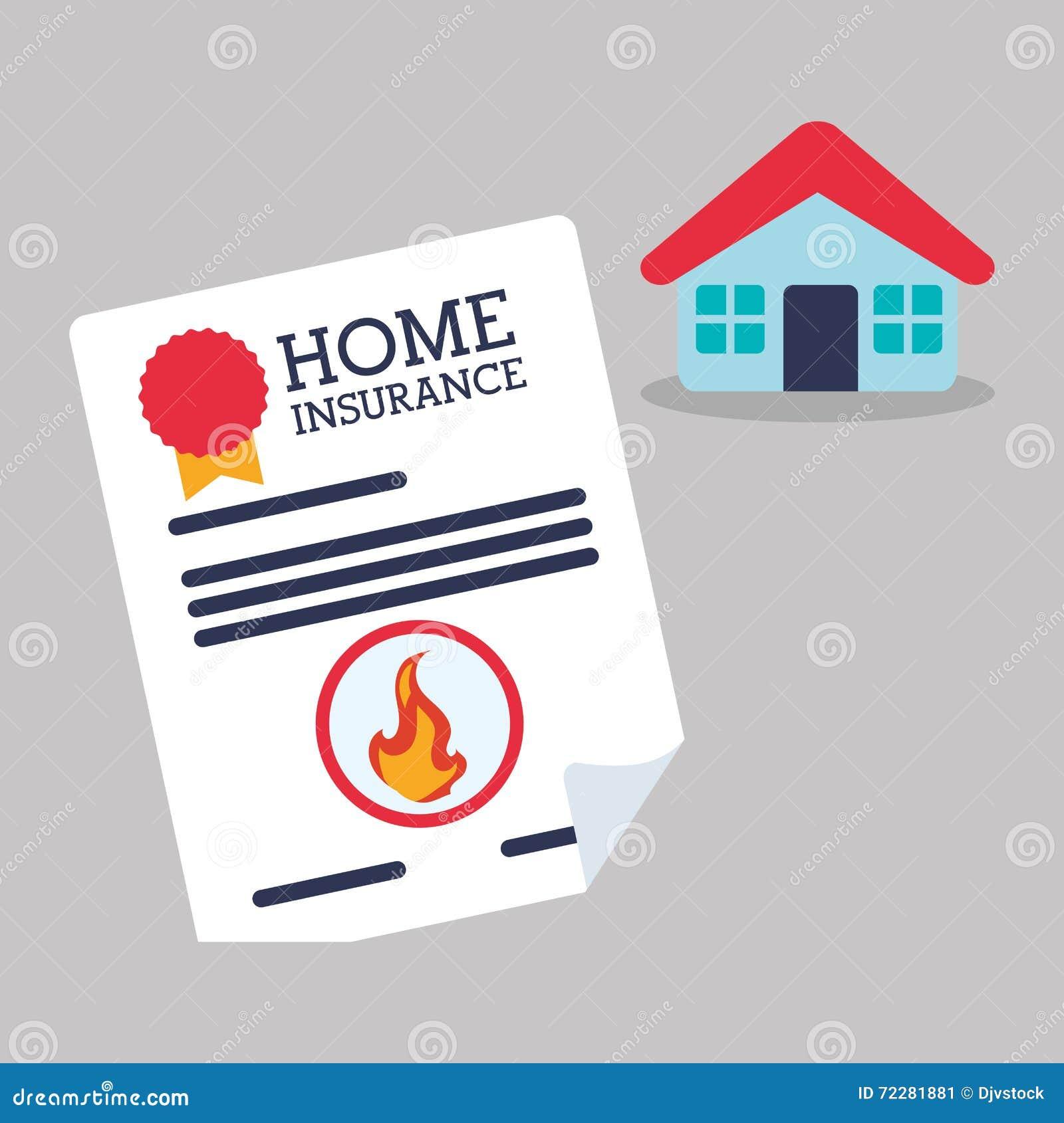 Download Дизайн страхования Расквартируйте икону изолированная иллюстрация руки кнопки нажимающ женщину старта S Иллюстрация вектора - иллюстрации насчитывающей безопасно, икона: 72281881