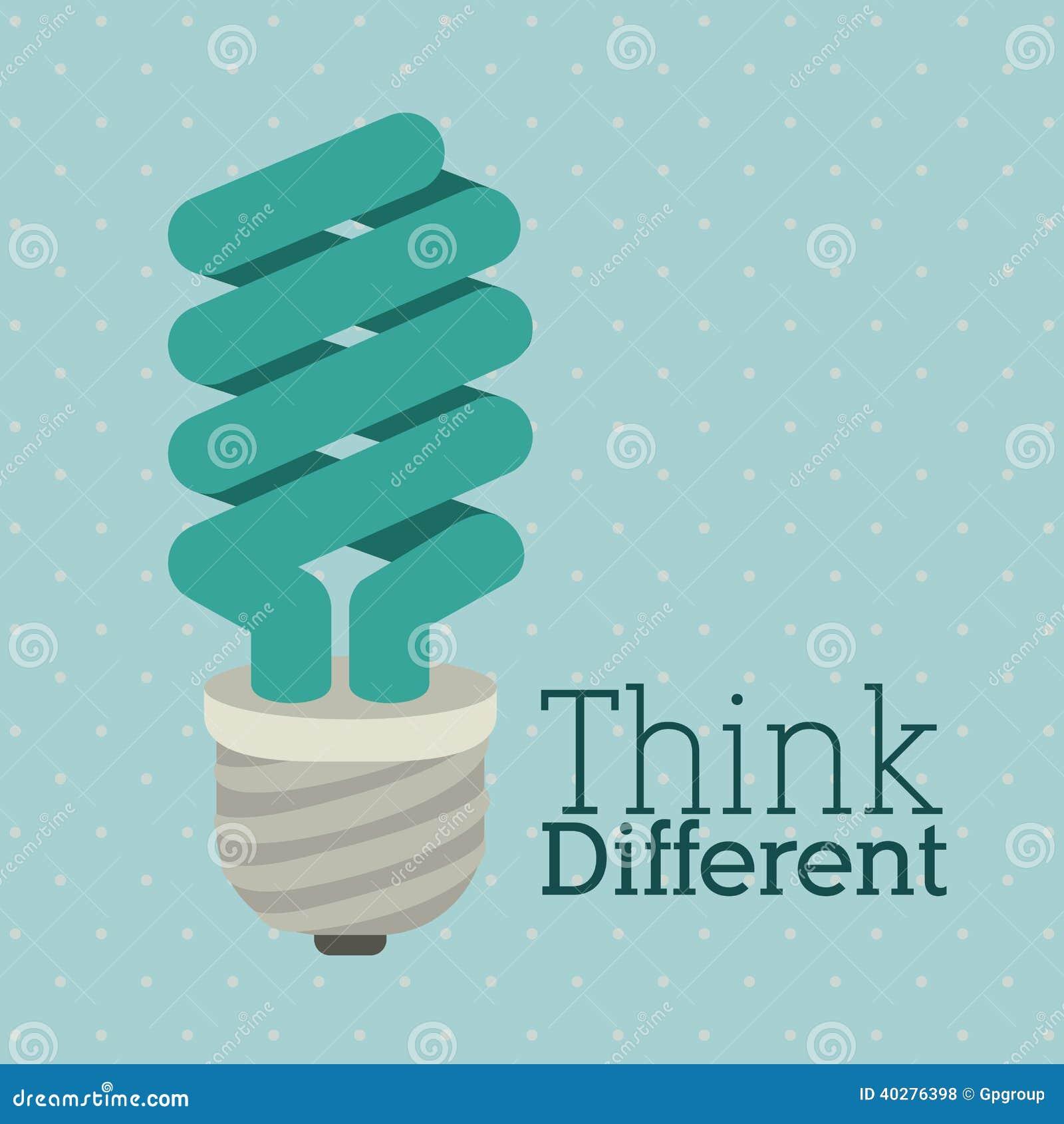Дизайн шарика