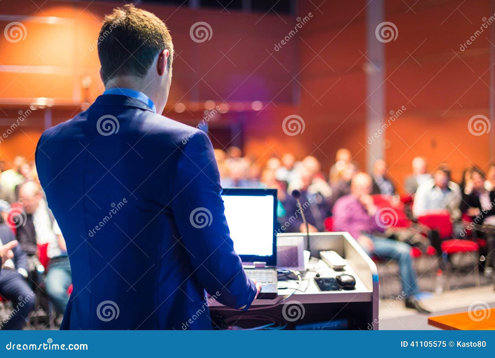 или докладчик озадачил слушателей на будущее такое термобелье
